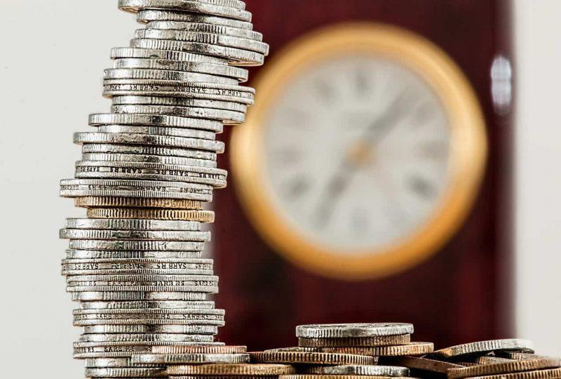 coins-1523383_1280 (1)-min